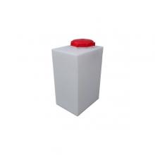 40 liters universaldunk med skruvkork